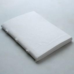 Papier z. Nachfüllen Mini (Einfadenbindung)
