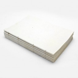 Nachfüllpapier L2 keltisch (5-fach Kreuzbindung)