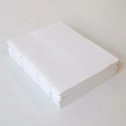 Papier z. Nachfüllen M (5-fach Kreuzbindung)