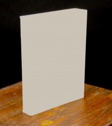 Nachfüllblock, 20 x 15 cm