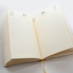 Kalender L