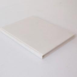 Einlegebuch Din A5 liniert
